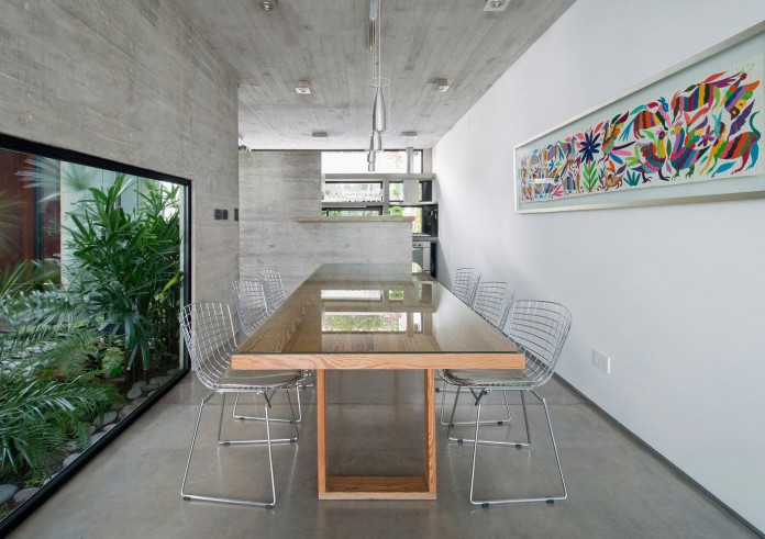 Two-Conesa-Houses-located-in-Buenos-Aires-by-BAK-Arquitectos-13