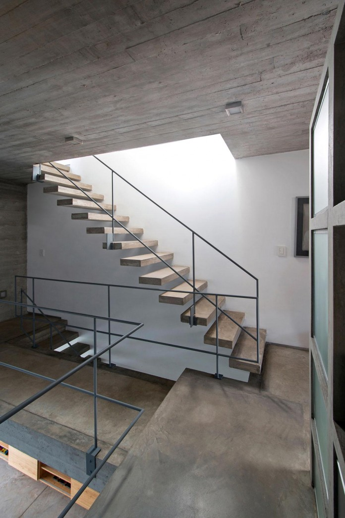 Two-Conesa-Houses-located-in-Buenos-Aires-by-BAK-Arquitectos-15