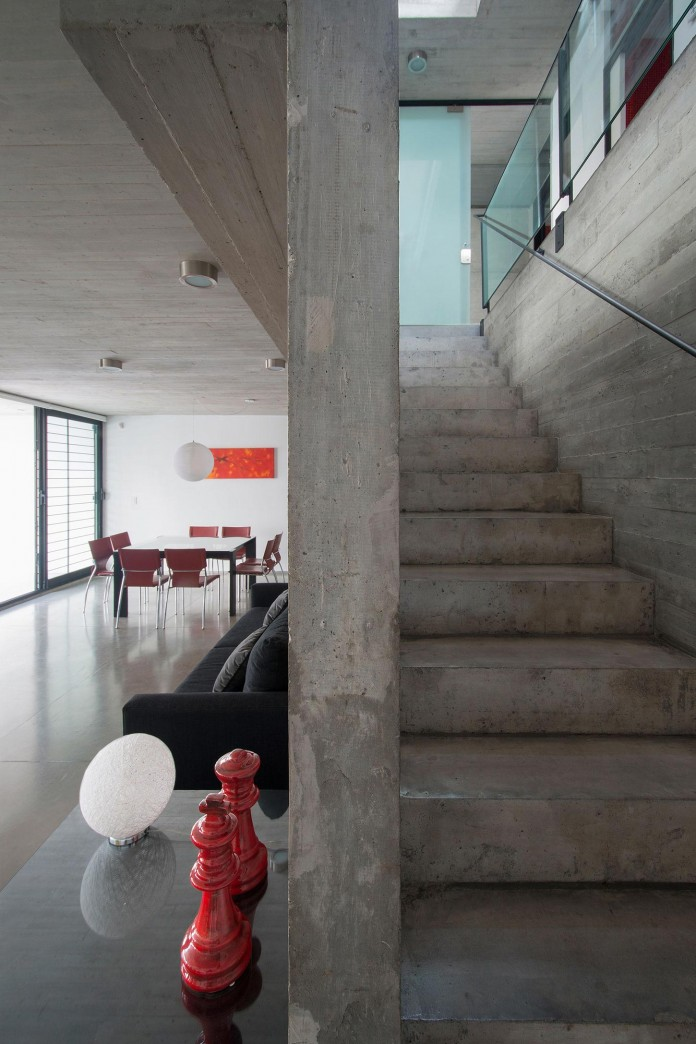 Two-Conesa-Houses-located-in-Buenos-Aires-by-BAK-Arquitectos-16