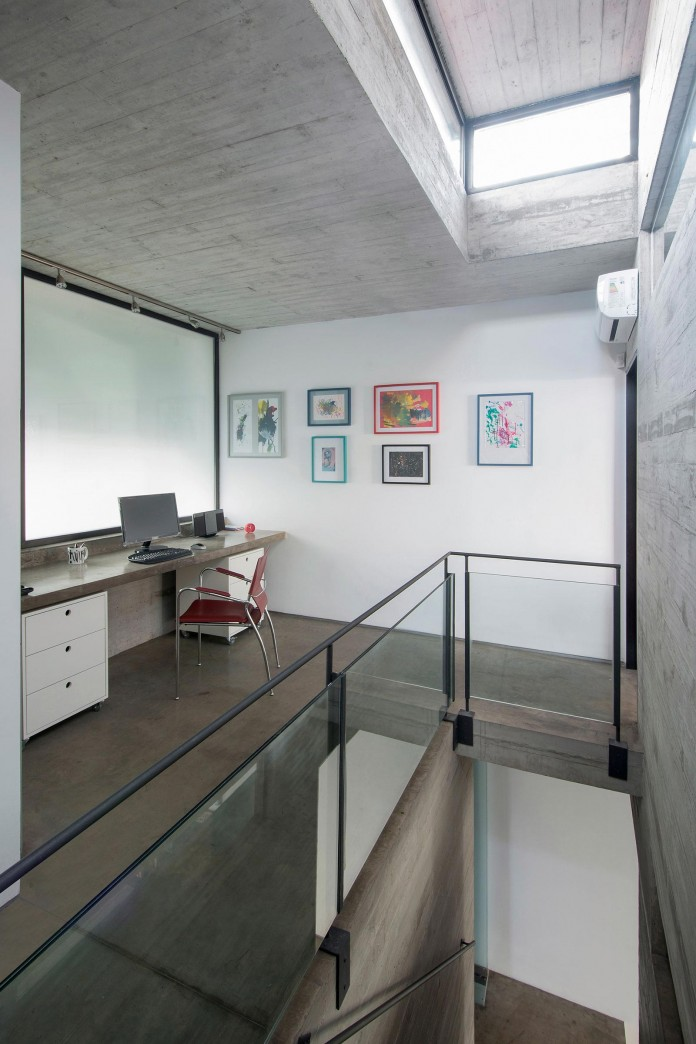 Two-Conesa-Houses-located-in-Buenos-Aires-by-BAK-Arquitectos-17