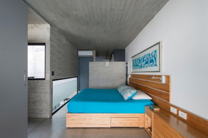 Two-Conesa-Houses-located-in-Buenos-Aires-by-BAK-Arquitectos-19