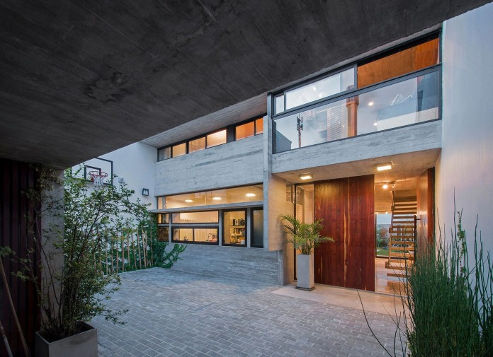 Two-Conesa-Houses-located-in-Buenos-Aires-by-BAK-Arquitectos-21
