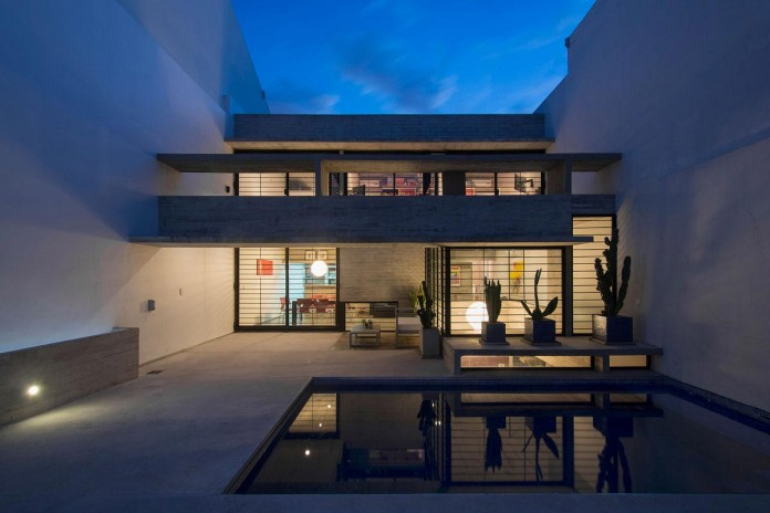 Two-Conesa-Houses-located-in-Buenos-Aires-by-BAK-Arquitectos-22