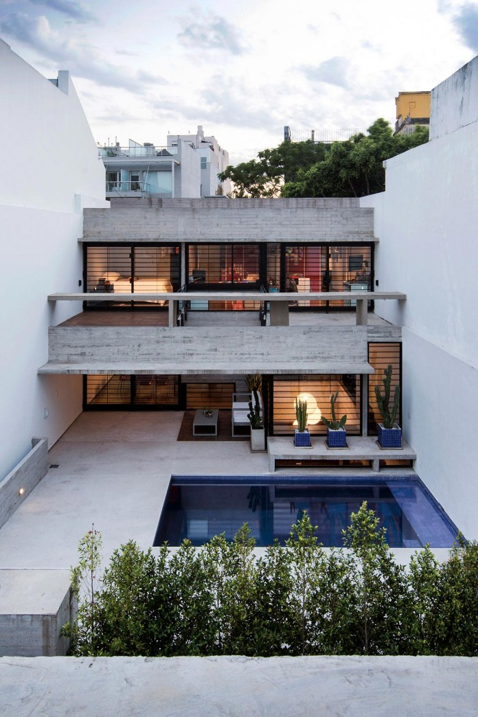 Two-Conesa-Houses-located-in-Buenos-Aires-by-BAK-Arquitectos-26