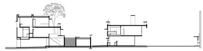 Two-Conesa-Houses-located-in-Buenos-Aires-by-BAK-Arquitectos-37