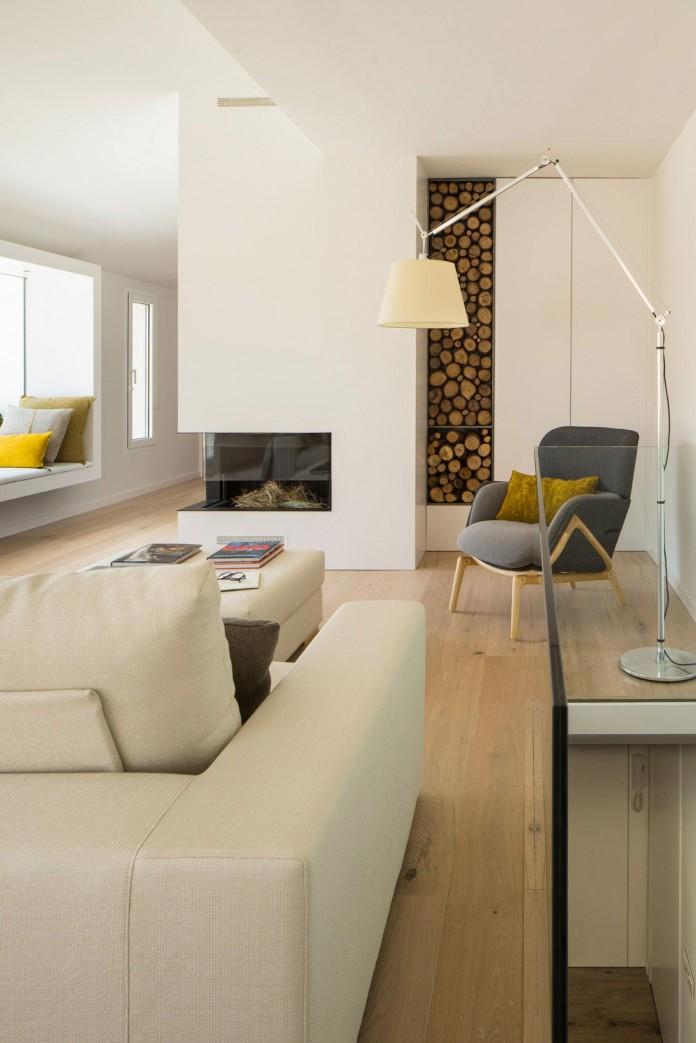 Vacation-home-in-Barcelona-by-Susanna-Cots-Estudi-de-Disseny-03