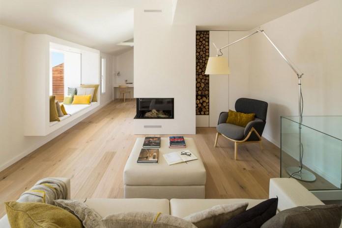 Vacation-home-in-Barcelona-by-Susanna-Cots-Estudi-de-Disseny-04