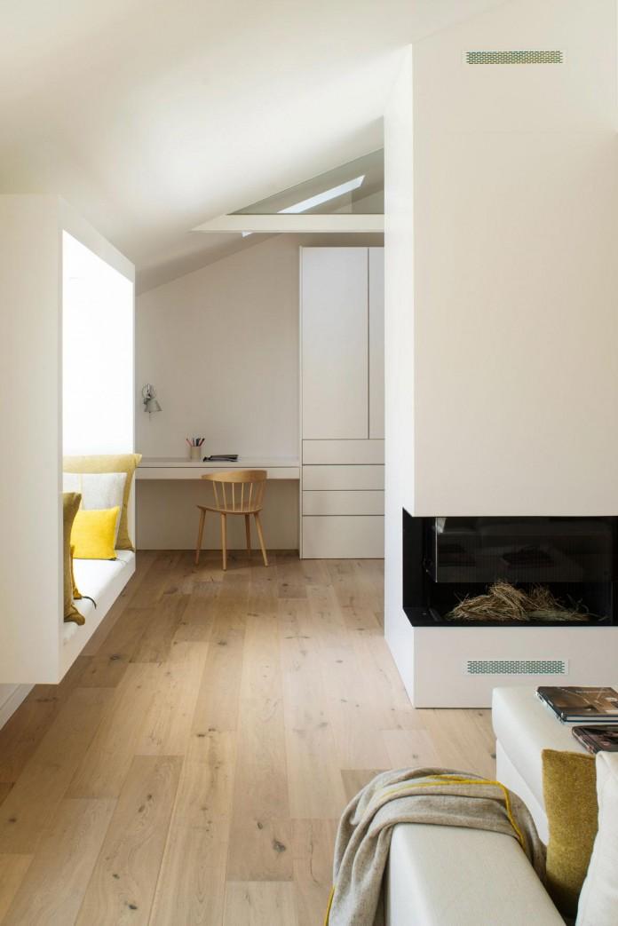 Vacation-home-in-Barcelona-by-Susanna-Cots-Estudi-de-Disseny-05
