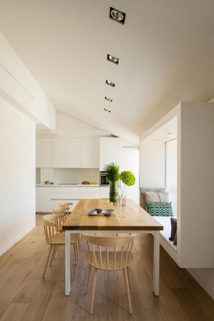 Vacation-home-in-Barcelona-by-Susanna-Cots-Estudi-de-Disseny-10