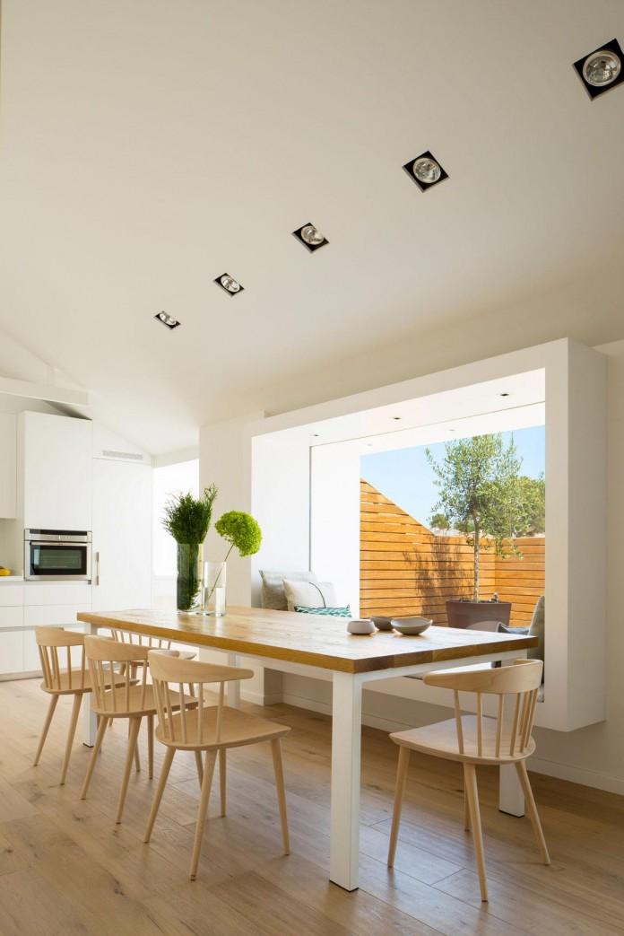 Vacation-home-in-Barcelona-by-Susanna-Cots-Estudi-de-Disseny-11