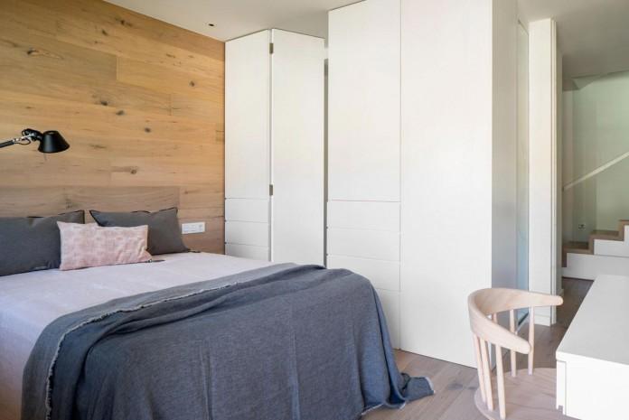 Vacation-home-in-Barcelona-by-Susanna-Cots-Estudi-de-Disseny-14