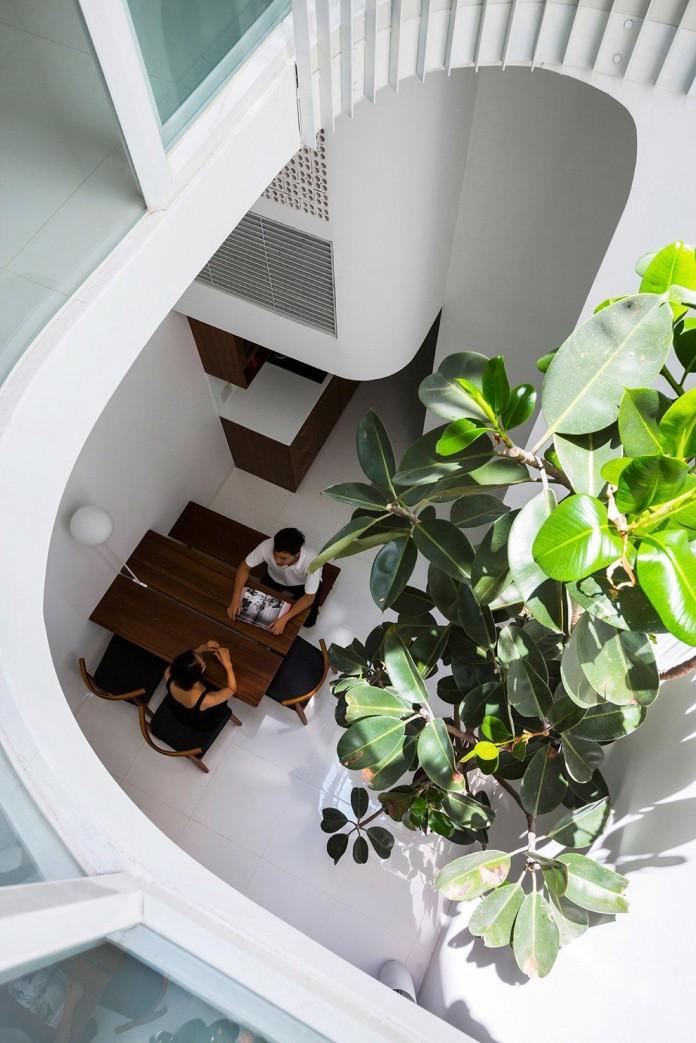 Vertical-House-by-KIENTRUC-O-05