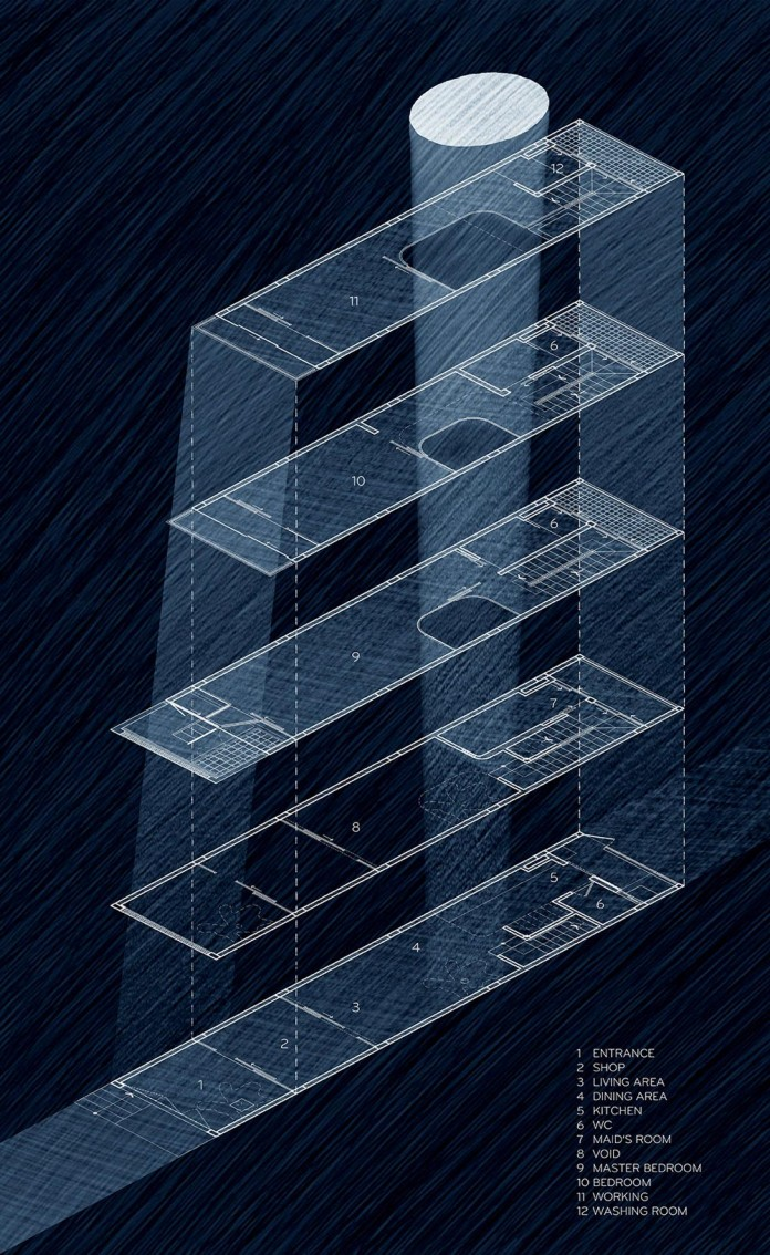 Vertical-House-by-KIENTRUC-O-20
