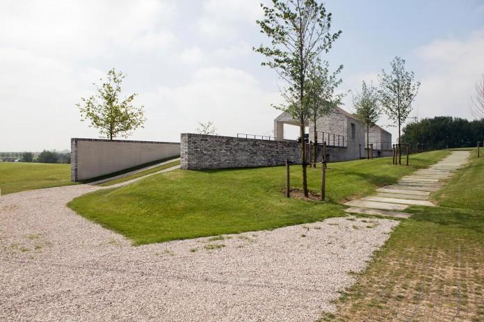Villa-H-in-W-by-Stéphane-Beel-Architect-02