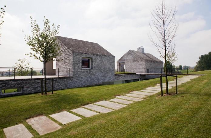 Villa-H-in-W-by-Stéphane-Beel-Architect-03