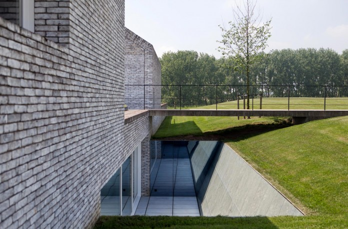 Villa-H-in-W-by-Stéphane-Beel-Architect-04