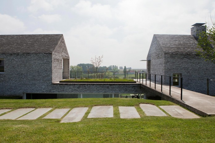 Villa-H-in-W-by-Stéphane-Beel-Architect-05
