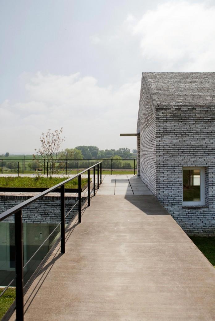 Villa-H-in-W-by-Stéphane-Beel-Architect-06