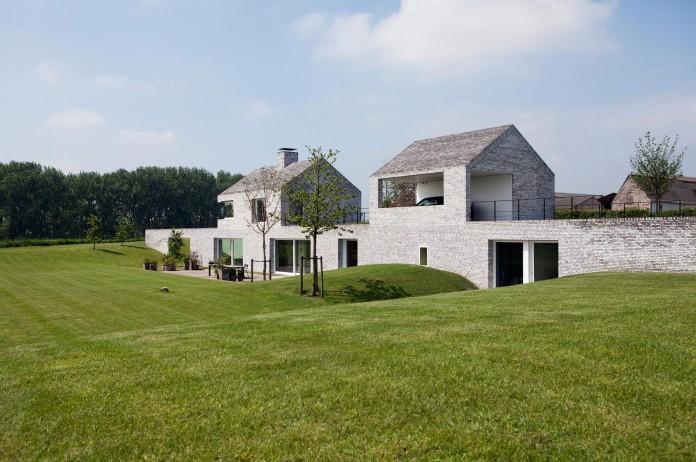 Villa-H-in-W-by-Stéphane-Beel-Architect-07