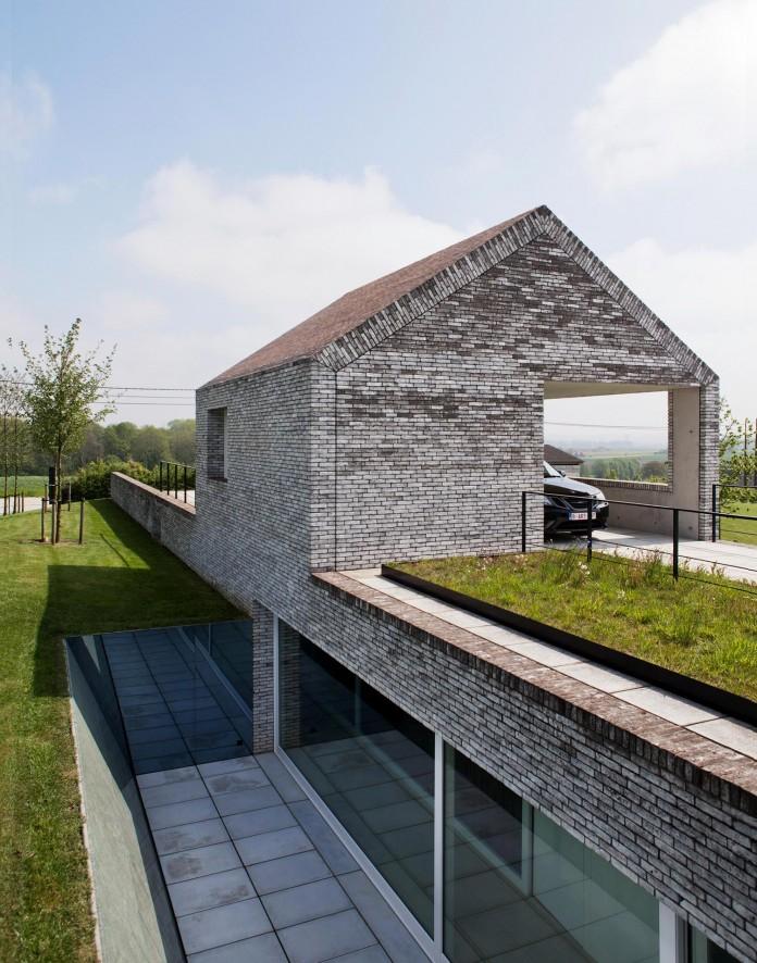 Villa-H-in-W-by-Stéphane-Beel-Architect-08