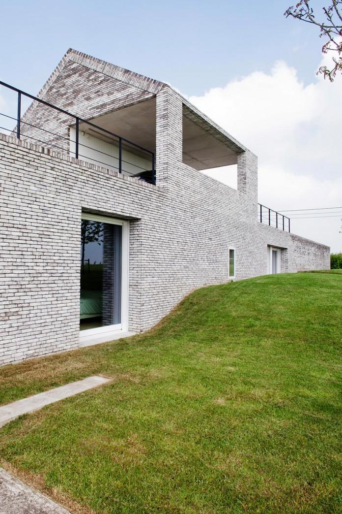 Villa-H-in-W-by-Stéphane-Beel-Architect-09
