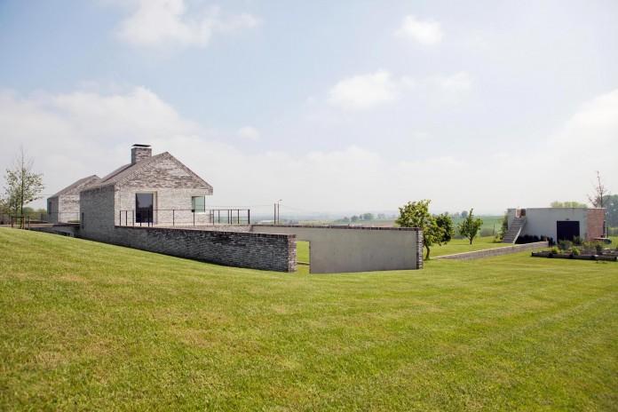 Villa-H-in-W-by-Stéphane-Beel-Architect-10