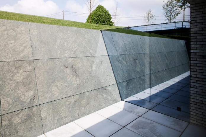 Villa-H-in-W-by-Stéphane-Beel-Architect-11