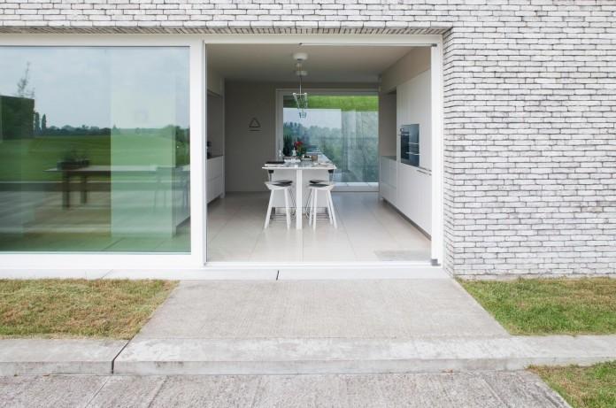 Villa-H-in-W-by-Stéphane-Beel-Architect-12