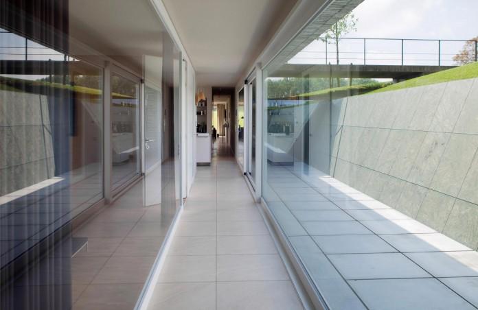 Villa-H-in-W-by-Stéphane-Beel-Architect-13