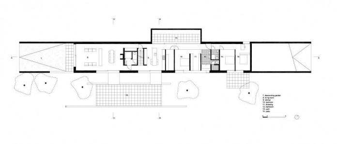 Villa-H-in-W-by-Stéphane-Beel-Architect-14