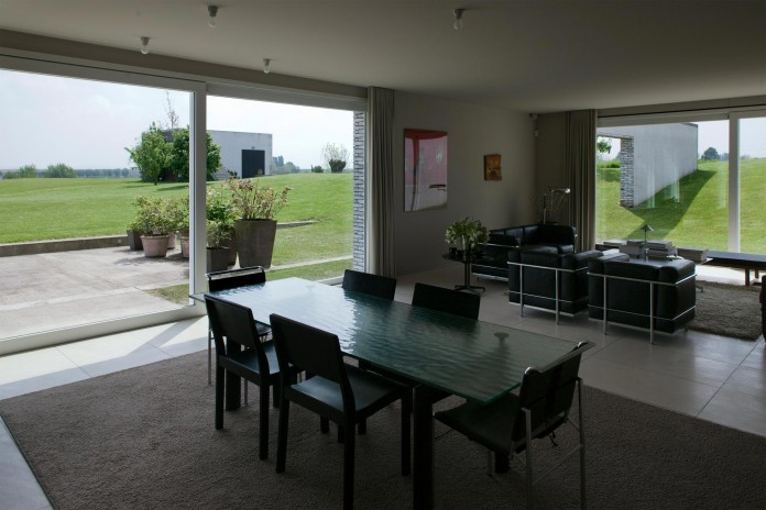 Villa-H-in-W-by-Stéphane-Beel-Architect-15