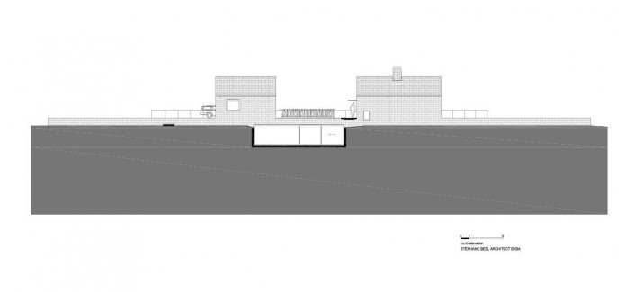 Villa-H-in-W-by-Stéphane-Beel-Architect-16