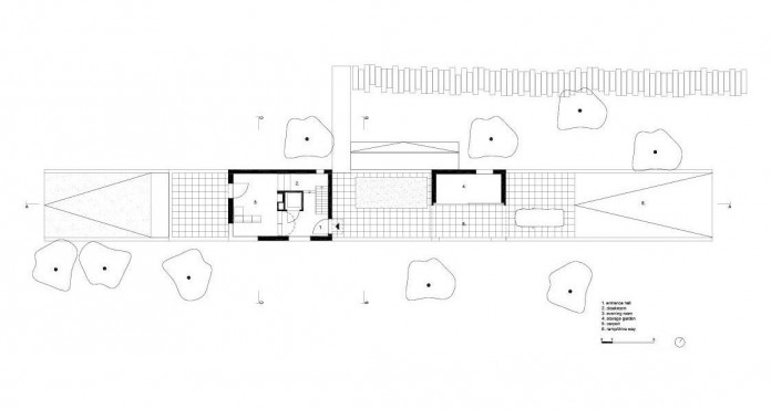 Villa-H-in-W-by-Stéphane-Beel-Architect-17