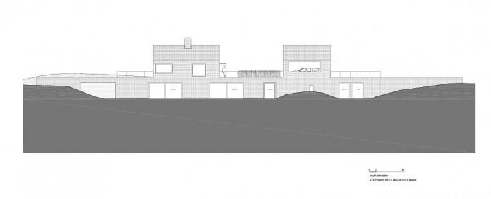Villa-H-in-W-by-Stéphane-Beel-Architect-18