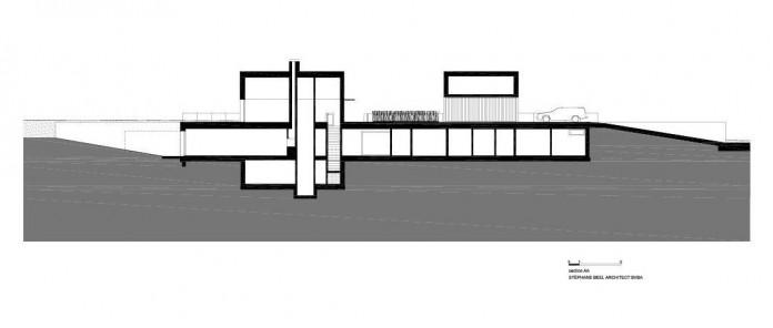 Villa-H-in-W-by-Stéphane-Beel-Architect-19