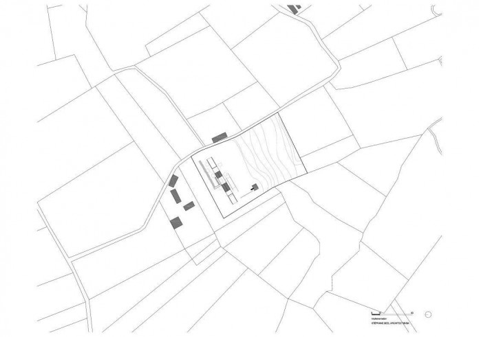 Villa-H-in-W-by-Stéphane-Beel-Architect-20