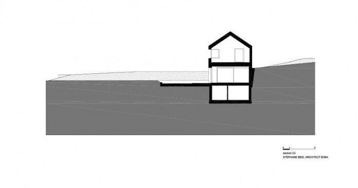 Villa-H-in-W-by-Stéphane-Beel-Architect-21