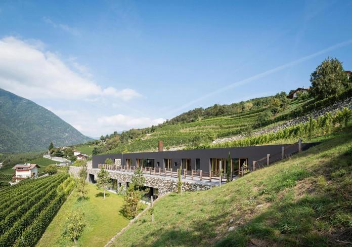 Villa-P-by-Bergmeister-Wolf-Architekten-02