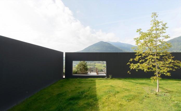 Villa-P-by-Bergmeister-Wolf-Architekten-05