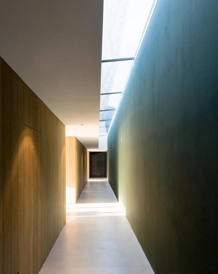 Villa-P-by-Bergmeister-Wolf-Architekten-06