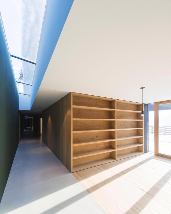 Villa-P-by-Bergmeister-Wolf-Architekten-07