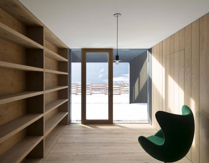 Villa-P-by-Bergmeister-Wolf-Architekten-08