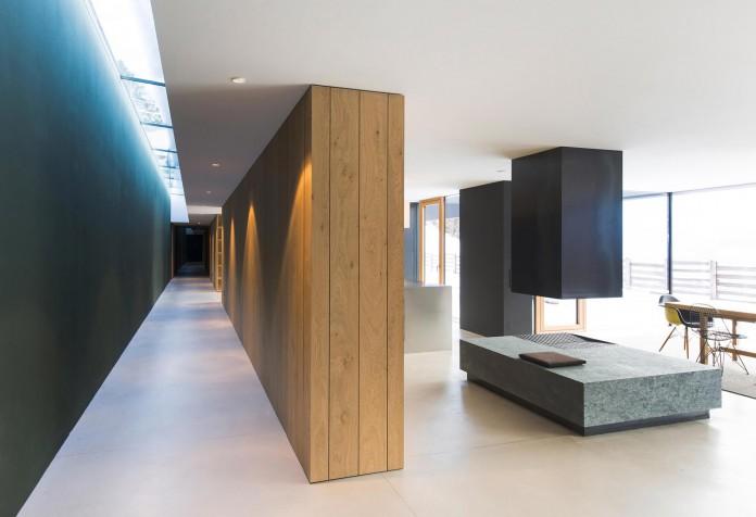 Villa-P-by-Bergmeister-Wolf-Architekten-09