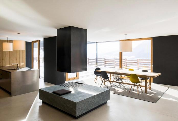 Villa-P-by-Bergmeister-Wolf-Architekten-10