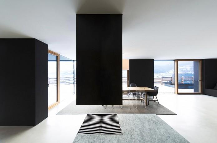 Villa-P-by-Bergmeister-Wolf-Architekten-11