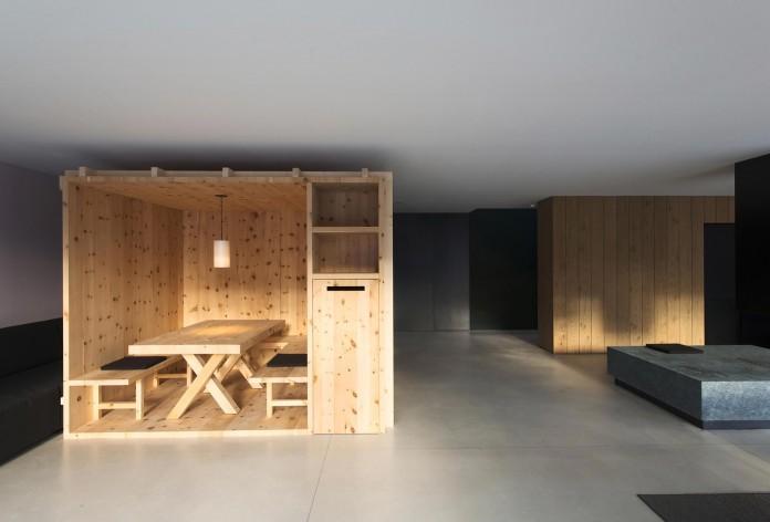 Villa-P-by-Bergmeister-Wolf-Architekten-12