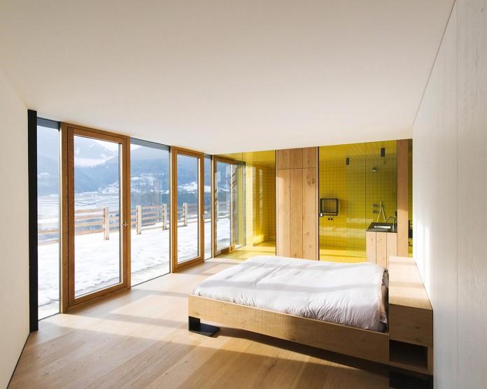 Villa-P-by-Bergmeister-Wolf-Architekten-13