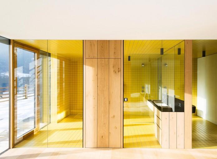 Villa-P-by-Bergmeister-Wolf-Architekten-14