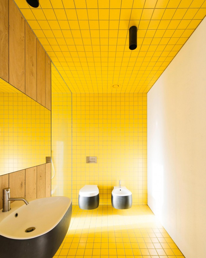 Villa-P-by-Bergmeister-Wolf-Architekten-15