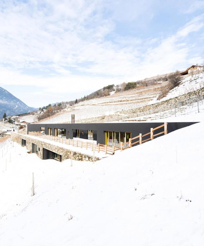 Villa-P-by-Bergmeister-Wolf-Architekten-18